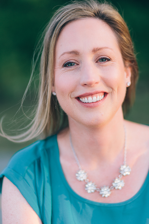 b8f083b17 Counseling & Therapy | Arlington, MA 02474 | Sarah Gray PsyD | Therapist