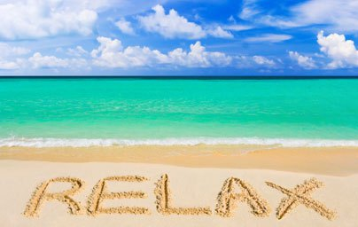 Relaxation Techniques: Tools of Behavioral Medicine